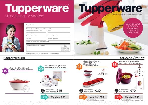 Leaflet oktober-octobre 2016 BE-page1